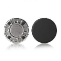 Безжично зарядно устройство, Remax RP-W10 , Qi, 5V/1.0A