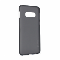 Гръб G case Couleur Samsung S10e - черен