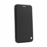 Калъф Teracell Flip Cover Samsung S10 plus - черен