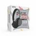 Слушалки с Bluetooth Yookie YKS5, Различни цветове