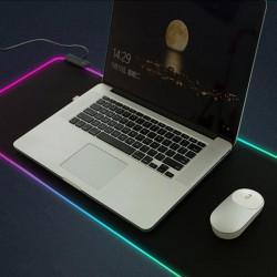 Подложка за мишка Gaming с подсветка 780х300