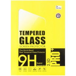 Стъклен screen protector за HUAWEI P10 Lite