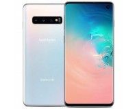 Samsung Galaxy S10 Prism White 128gb