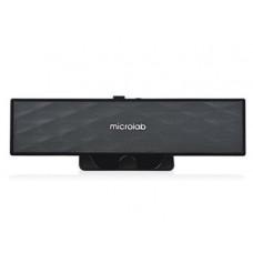 Колона MICROLAB B51 2.0 USB