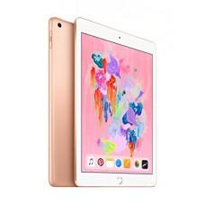 iPad 9.7 (2018) (6-то поколение)