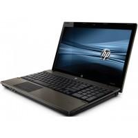 HP ProoBook 4520s