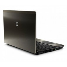 HP ProoBook 4520s