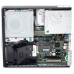 HP 6000 Pro